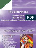 1-Historia-Guia-sobre-conceptualización-histórica-v-180616