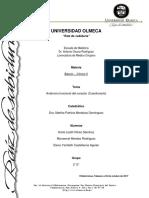 Anatomía F. del Corazón -  BC.docx