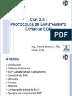 UPS Redes II Cap 2.5 BGP-v2.pdf