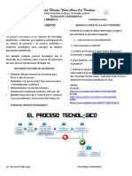 Procesos Tecnologicos FINAL