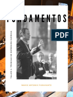 15. FUNDAMENTOS 2.pdf