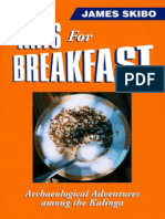 [James_Skibo]_Ants_for_Breakfast.pdf