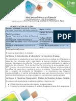 Syllabus del curso Preparación y Análisis de Muestras de Agua.docx