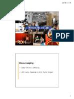 RDH Building Science Failures 20181218.pdf