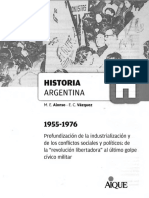 Alonso-E-C-Vazquez-Historia-Argentina-1955-1976-Ed-Aique(1).pdf