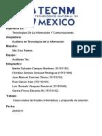 Auditores-tec-Casos-reales-de-fraudes-informáticos-y-propuesta-de-solución (1).docx