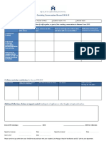 PD Form 2018