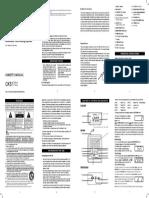 SmartSet CKS1702.pdf