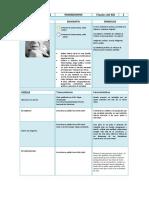 FICHA DE AUTOR ALBERTI.pdf