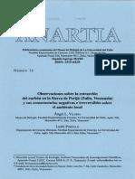 37ViloriaPortillo2000ExtraccindecarbnenSierradePerij.pdf