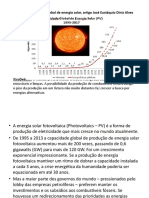 Energia Solar (Artigo)