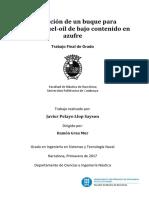 128330_TFG_Llop.pdf
