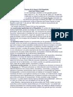 Causas de la Guerra Civil Española.docx