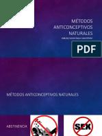 metodos-anticonceptivos-naturales