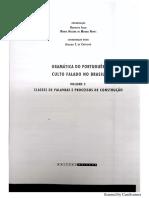 modo ilari e basso.pdf