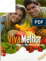 Viv Melh Com a Medec Altern Do Lar - A.J. L.C(2006).pdf