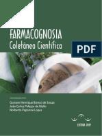 LIVRO_FarmacognosiaColetâneaCientífica.pdf