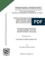 INFORME.PDF.docx