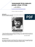 350415980-Tutorial-de-Programacion-Batch-Final.pdf
