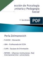 2 Conferencia Perla Zelmanovich.pdf