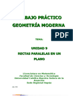 Geometria Plana 01