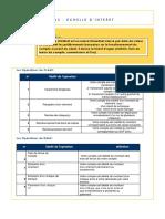 Echelle d'interet EXEMPLE.pdf