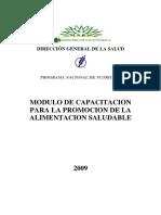 Capacitacion_Promocion_Alimentacion_Saludable.pdf