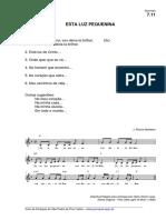 07.11_Esta_luz_pequenina.pdf