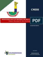 Minissimulado Lei Orgânica de Belo Horizonte..pdf