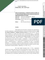 Decisão judicial.pdf