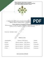 Khalfallah-sadek.pdf