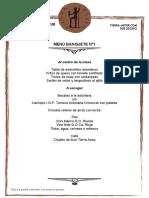 Gascona_banquetes_201846