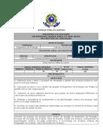 Programa_Arranjos_Prograd