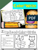 readcolorreadingcomprehension