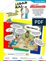 1SexualidadIntegral.pdf