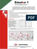 AP-Emulsiones Encartuchada EMULEX 1 - FIT.pdf