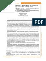 Artigo Andre.pdf