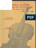 Ferrara Methodo Para Violino