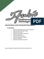 calcular estenopeica.pdf
