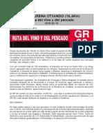 20190217 Urbina-Otxandio Notas