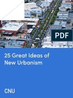 25-great-ideas-book.pdf