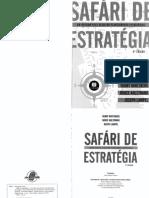 Safari-de-Estrategia-Henry-Mintzberg.pdf