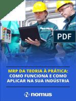 ebook-mrp