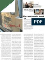 478-1619-1-PB.pdf