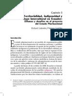Territorialidad_indigeneidad_y_dialogo_i.pdf