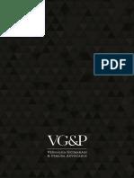 Folder VG&P