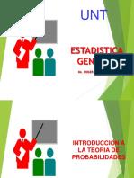 6. Experimento y Probabilidad.pdf
