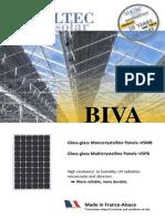 Datasheet BIVA-60-XXX-4BB-en.pdf