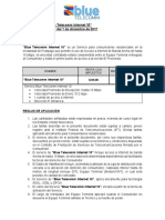 Bluetelecomm Terminosycondiciones Internet 10mb