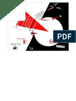 Libro de Diagramas de Los Procesos de La Editorial Chíchikov House S.L.